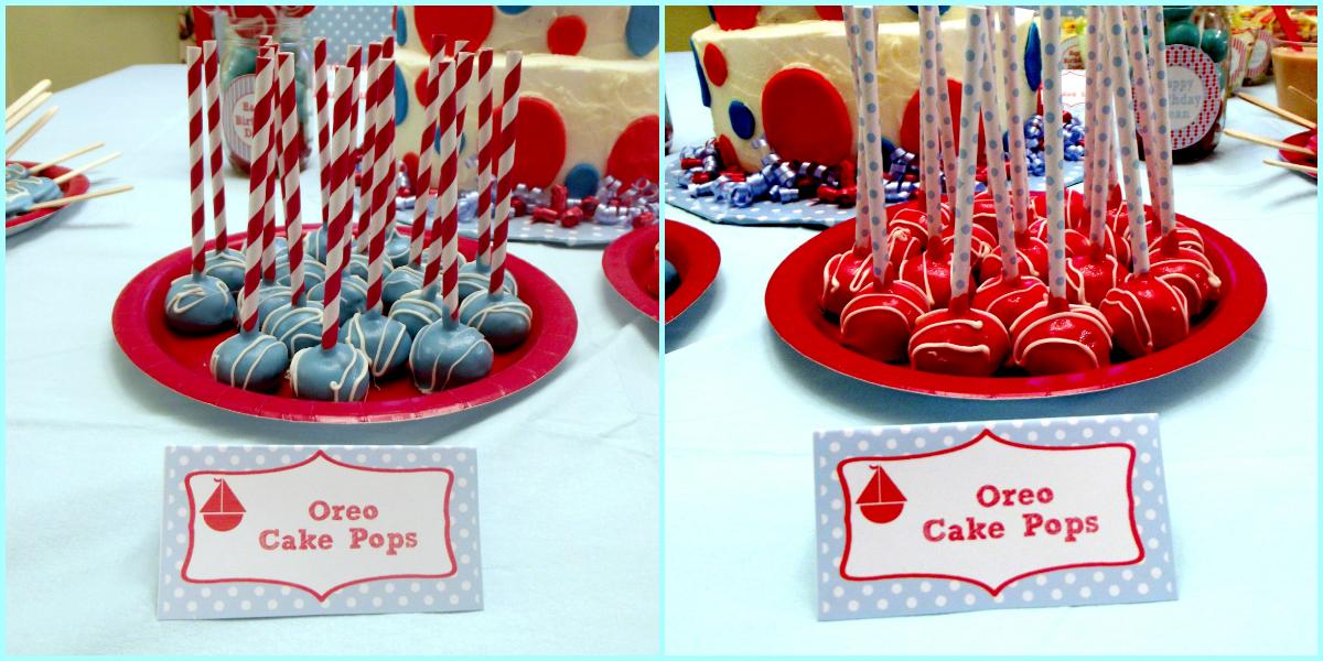 cakepopcollage
