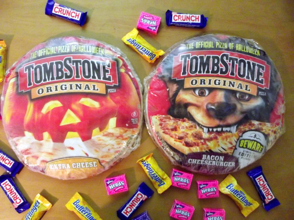 TombstoneNestle #shop