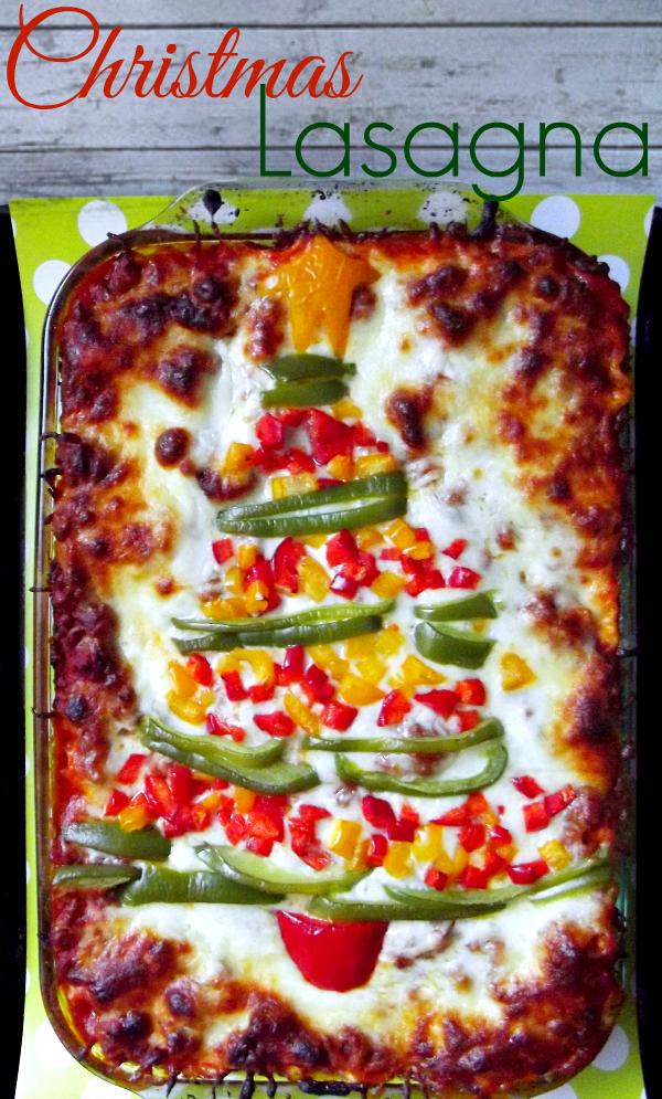 Christmas-Lasagna.png