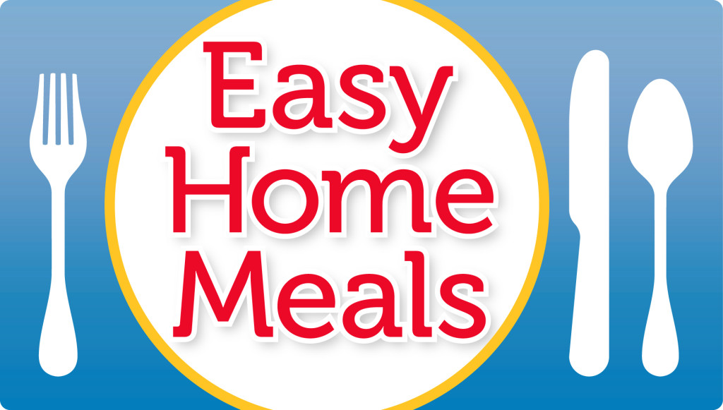 EasyHomeMeals_Final_highres (2)