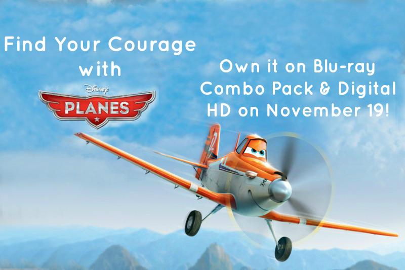 Planes Banner #shop