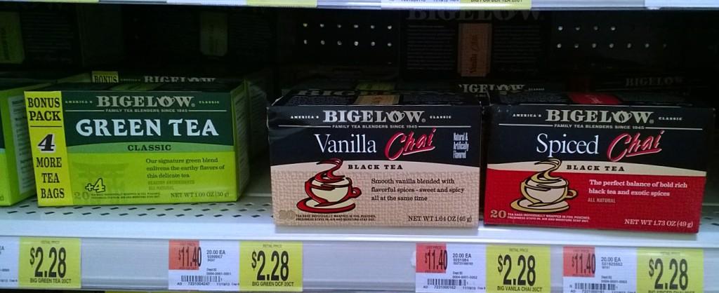 Tea #AmericasTea, #shop, #cbias