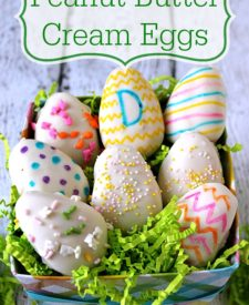 Peanut-Butter-Cream-Eggs-1