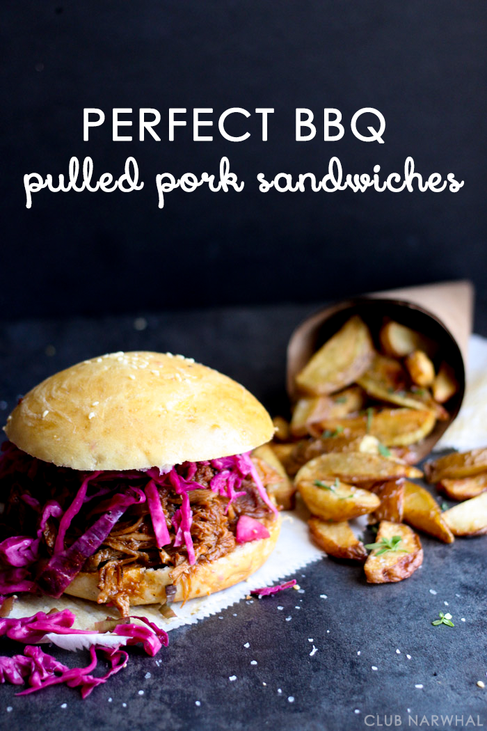 Perfect-Pulled-Pork-Sandwiches