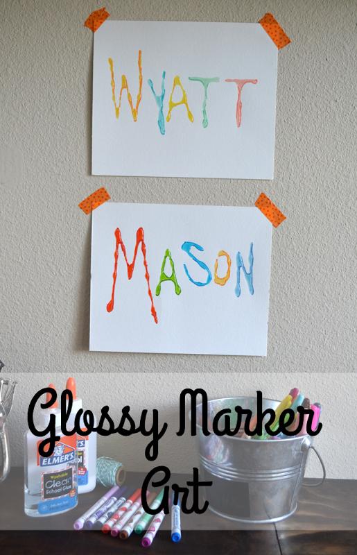 glossy-marker-art_thumb