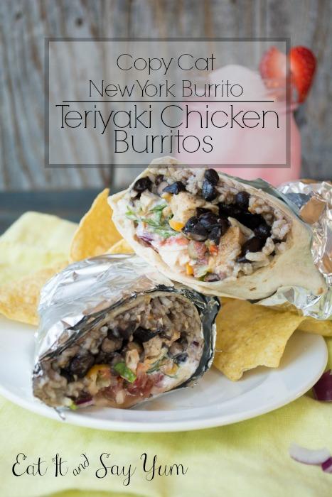 Teriyaki-Chicken-Burritos-form-Eat-It-Say-Yum