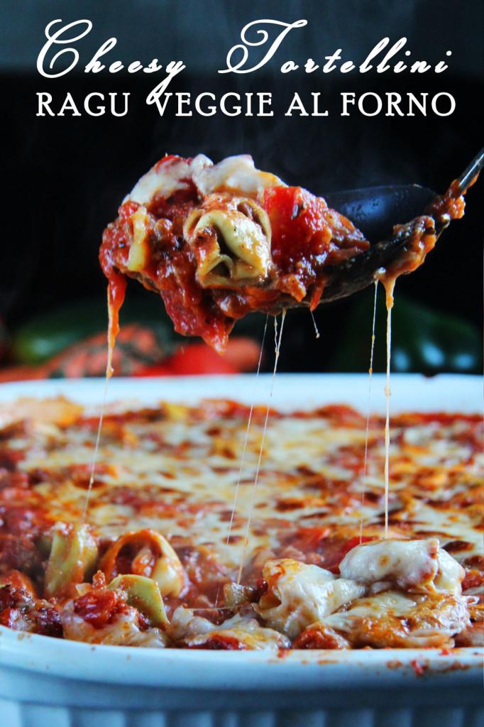 Cheesy-Tortellini-Ragu-Veggie-Al-Forno-1-682x1024