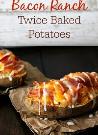 Bacon-Ranch-Twice-Baked-Potatoes1-200x300-1