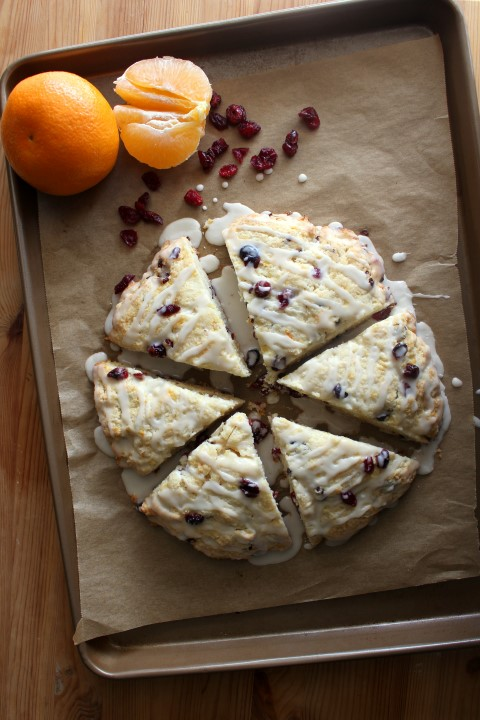 Cranberry-Orange-Scones-4-Small