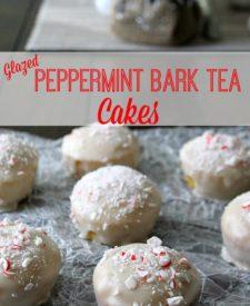 Glazed-Peppermint-Bark-Tea-Cakes-BigelowVIP-AmericasTea-CollectiveBias-1
