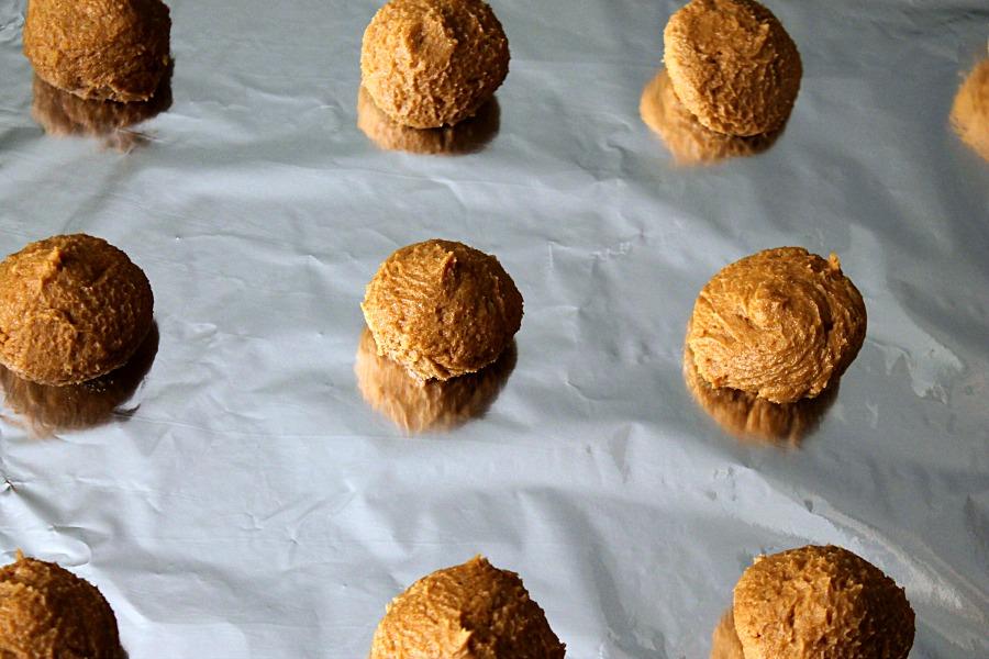Rollin Cookies #AmericasTea #CollectiveBias