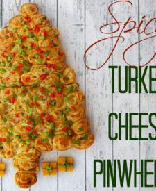 Spicy-Turkey-Cheese-Pinwheels1