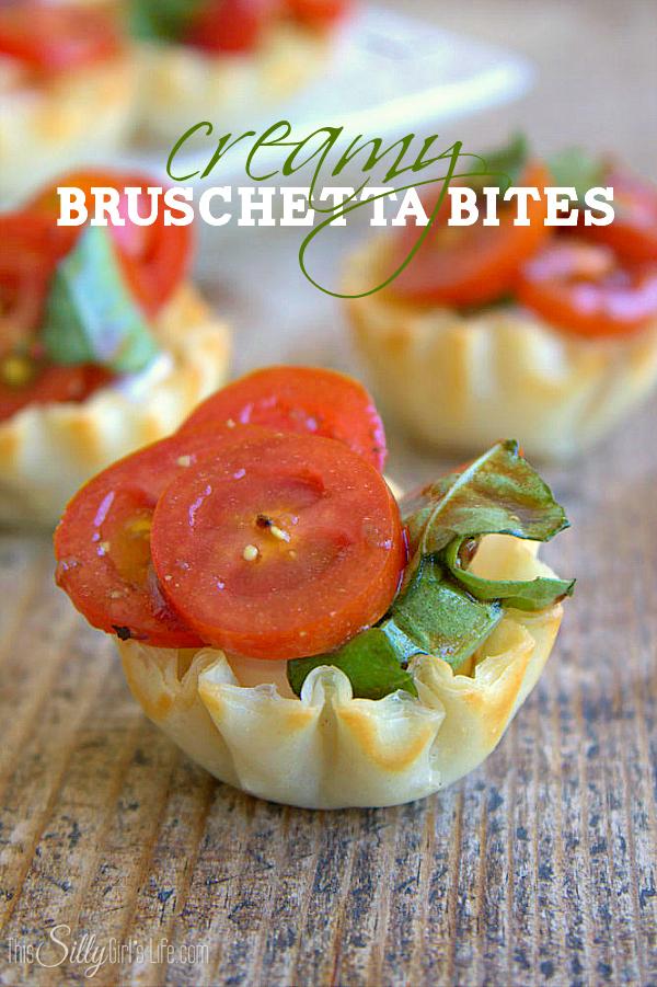 bruschetta_bites