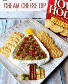 Salsa-Verde-Cream-Cheese-Dip-WaysToWow-CollectiveBias-1