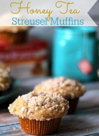 Honey-Tea-Streusel-Muffins-AmericasTea-CollectiveBias-200x300-1