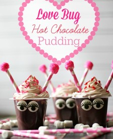 Love-Bug-Hot-Chocolate-Pudding-SnackPackMixins-CollectiveBias-225x275-1