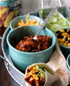 Campbells-Slow-Cooker-Sauces-Shredded-Beef-Taco-