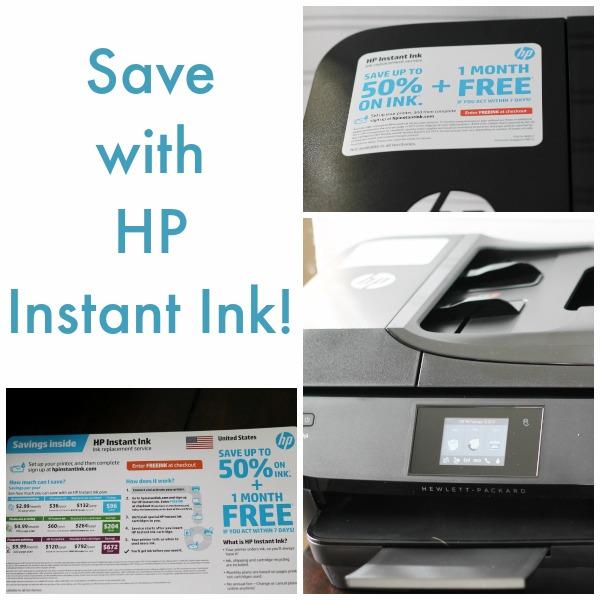 hp instant ink program. Black Bedroom Furniture Sets. Home Design Ideas