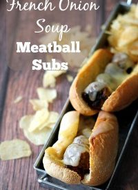 French-Onion-Soup-Meatball-Subs-WeekNightHero-CollectiveBias-200x300-1