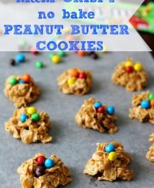 MM-Crispy-No-Bake-Peanut-Butter-Cookies-CrispyIsBack-CollectiveBias-225x275-1
