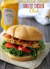 Mustard-Maple-Grilled-Chicken-Club-KetchupsNewMustard-CollectiveBias-200x300-1