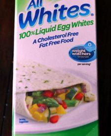 All-Whites-1