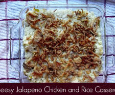 Cheesy-Jalapeno-Chicken-and-Rice-Casserole1-300x187