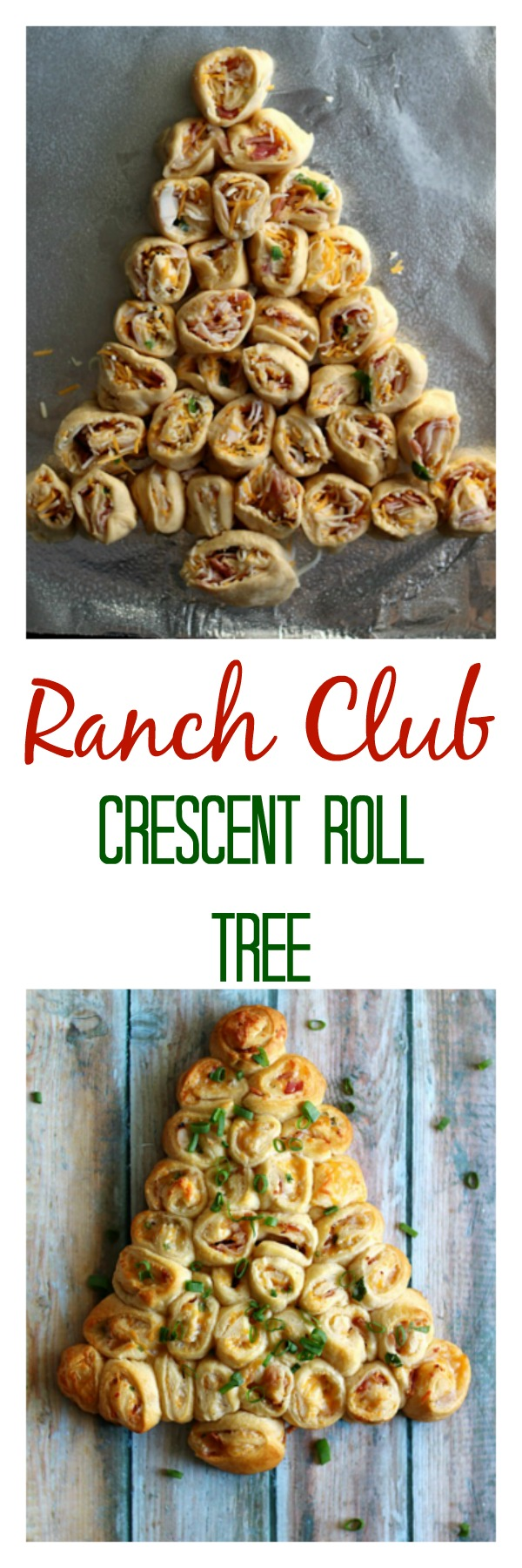 ranch-club-crescent-roll-tree