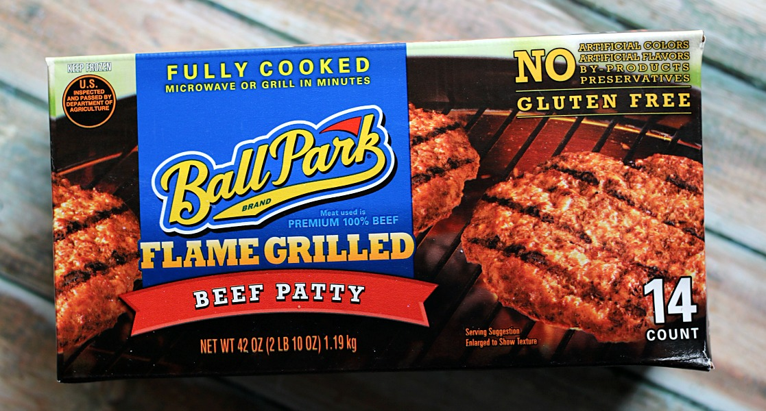 ballpark-flame-grilled-patty
