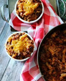 cheesy-goulash