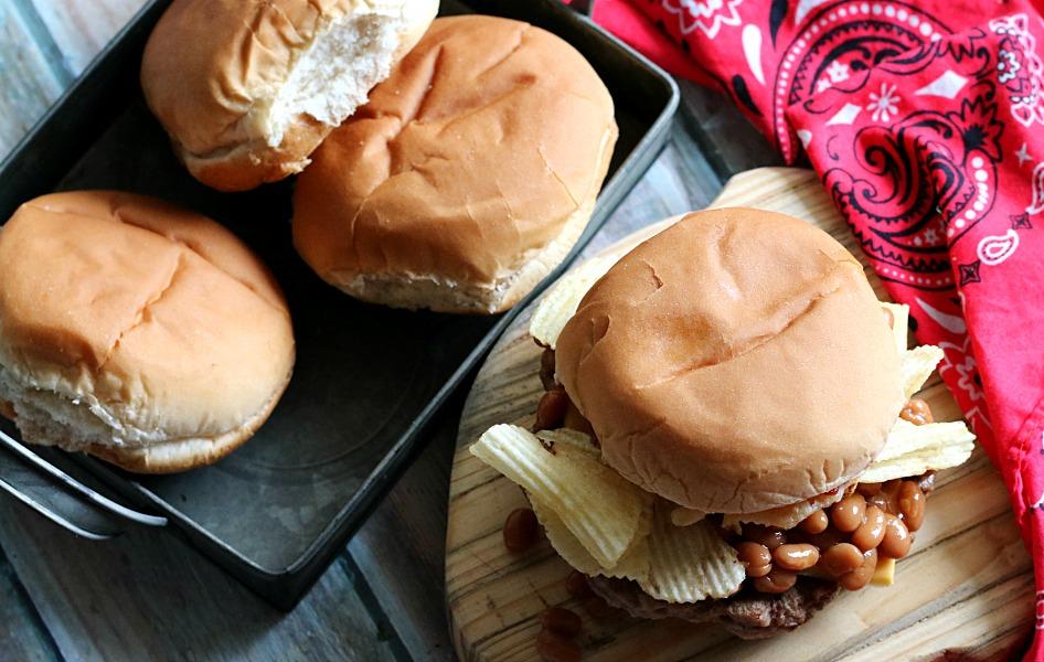 crunchy-burgers