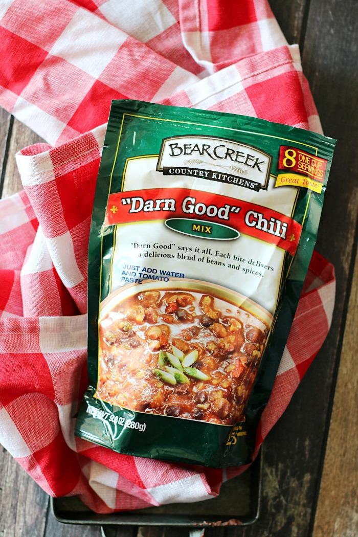 darn-good-chili