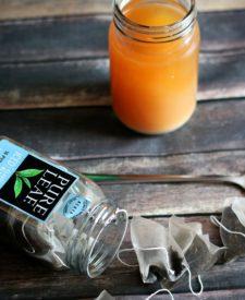 Ice-Tea-Pure-leaf-1