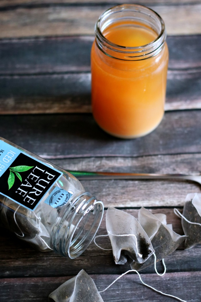 pure-leaf-ice-tea