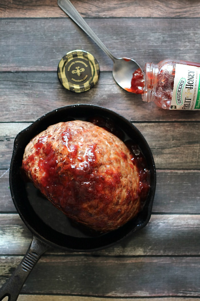 spicy-berry-glazed-ham