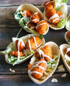 Mini-Buffalo-Chicken-Salad-Bowls-1