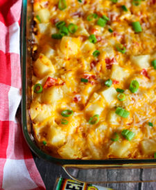 Spicy-Cheesy-Potatoes-yum-1