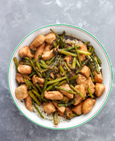 Chicken-and-asparagus-Rice-Bowl-1-of-1-1