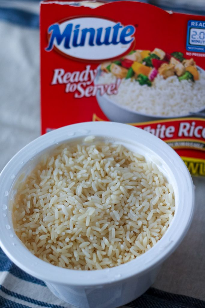 MInute Rice Family Bowl (1 of 1)