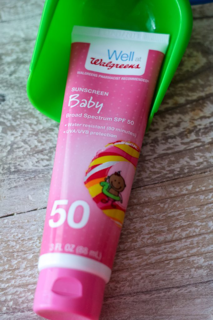 baby sunscreen spf 50 (1 of 1)
