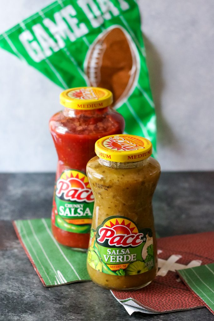Pace® Salsa Verde (1 of 1)