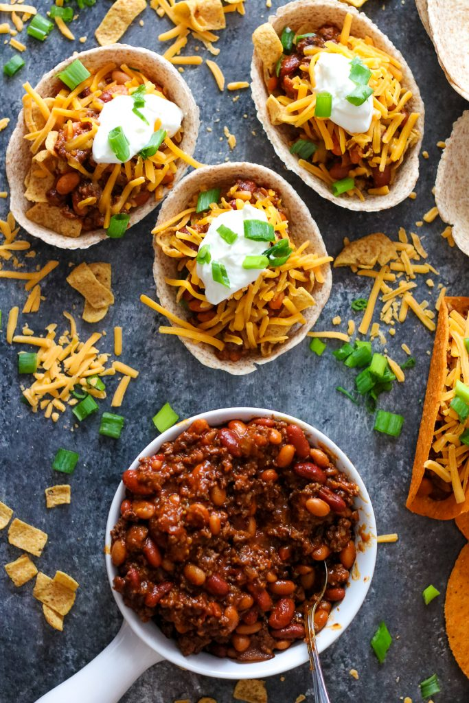 Chili Pie Boats (1 of 1)