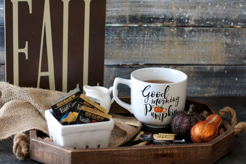 Fall Tea Tray (1 of 1)