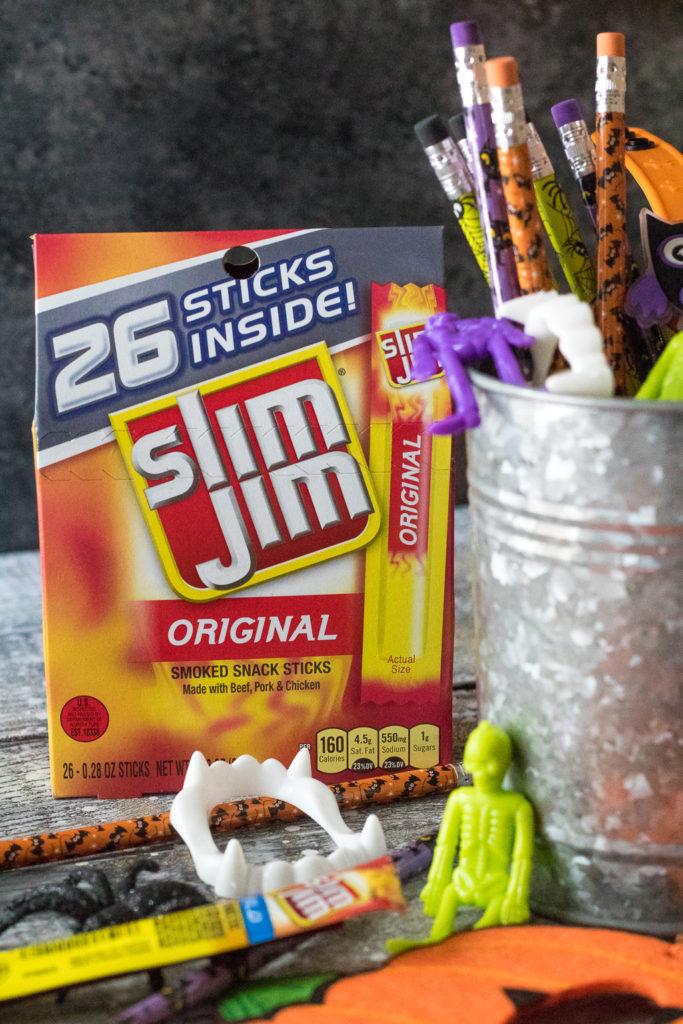Slim Jims (1 of 1)
