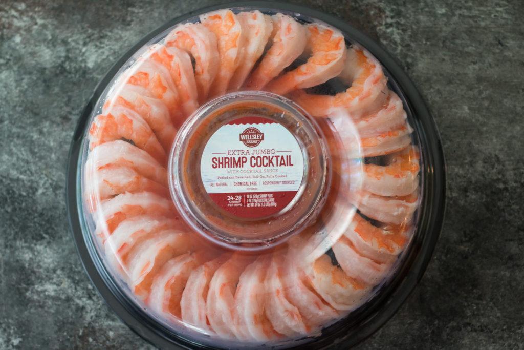 Wellsley Farm Shrimp Cocktail (1 of 1)