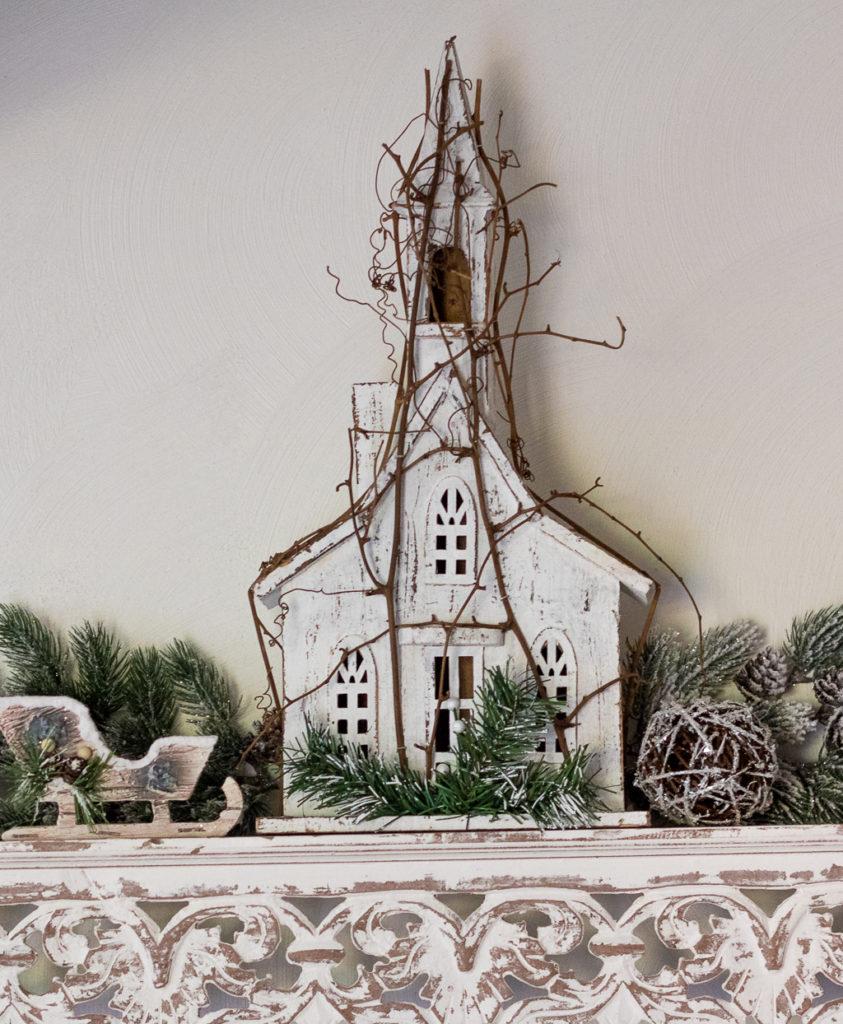 Winter Church (1 of 1)